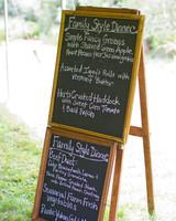 rw_1210_molly_ken_menu.jpg