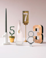 table-numbers-md109189.jpg