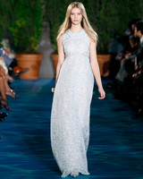 tory-burch-27-high-res.jpg