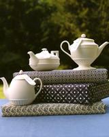 wa102557_win07_teapots.jpg
