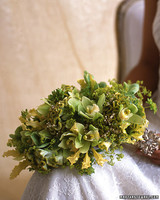 wedding_bouquetgold301.jpg