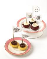 wgd105534_0210_cupcake.jpg