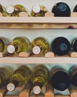 wine-bottles-rack-0216.jpg