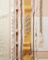 accessories-984-d111375.jpg