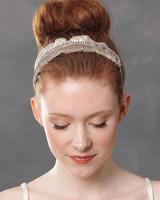 beauty-hair-f-mwd108909.jpg