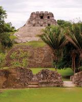 belize-ruins-mwds108341.jpg
