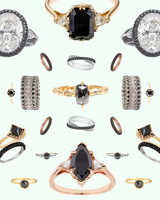 blackdiamondringpattern.jpg