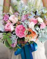 bouquet-004-mwd10900620.jpg