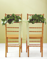 chair-decor-2-mwd108461.jpg