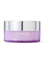 clinique balm