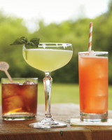cocktail-2-2318-d111381.jpg