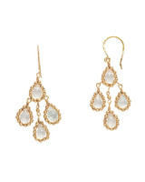 earrings-sum11mwd107158.jpg
