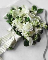 flowers-2-0811mwd107464.jpg