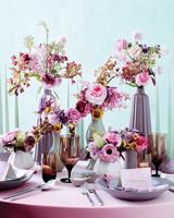 flowers-8-0811mwd107464.jpg