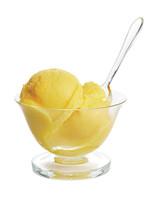 icecream-sum11mwd107158.jpg