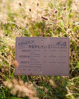 lisa-rory-rw-invites-05.jpg