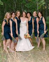 lyn-luke-weddingparty19.jpg