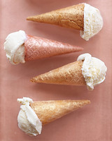 mw105260_0110_icecreams.jpg