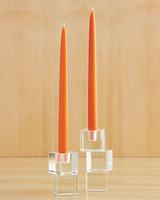 mw106509_spr11_candle02.jpg