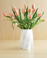 mw106509_spr11_flowers1.jpg