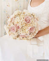 mwa102576_win07_bouquet.jpg