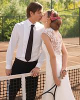 mwd104847_sum09_tennis2.jpg
