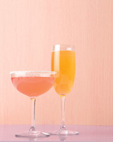 mwd105612_sum10_drinks6.jpg