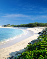 mwd_0111_beach_sayulita.jpg