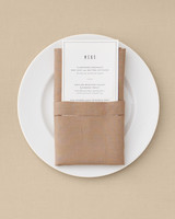 napkin-pocket-mwd110589.jpg