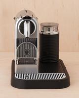 nespresso-008-mwd109796.jpg