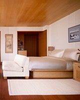 Nobu Ryokan Malibu Hotel