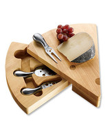 Orvis cheese board