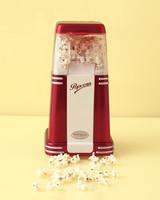 popcorn-maker-mwd108267.jpg