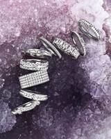 rings-bands-d111493-036.jpg