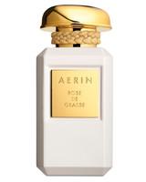 rose-perfume-aerin-0315.jpg
