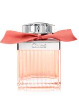rose-perfume-chloe-0315.jpg