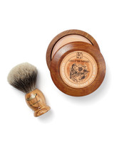 shave-set-056-ewd110425.jpg