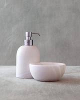 soap-dish-0811mwd107434.jpg