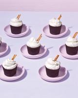 stout-cakes-f32-d111409.jpg