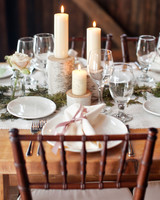 table-setting-wds109378.jpg