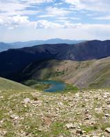 taos-valley-hiking-1215.jpg