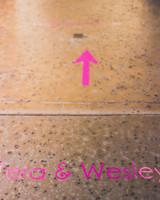tera-wesley-rw0813-0666.jpg