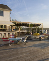 the-surf-lodge-hamptons.jpg