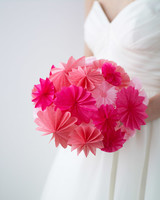 wd104720_sum09_bouquet1.jpg