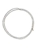wd404606_spr09_jewelry3.jpg