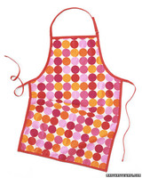 wed_100893_fall04_apron.jpg
