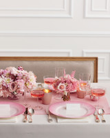 wedding-table-mwd109325.jpg