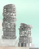 wedding_diamondbands314.jpg