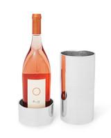 wine-cooler-263-d111574.jpg