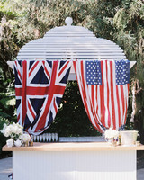 7-outdoor-bar-flags-0116.jpg